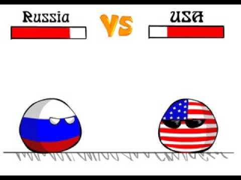 эту гифка россия украина сша видоизменяется форма живота