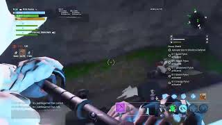 fortnite save the world live trading plus giveaway