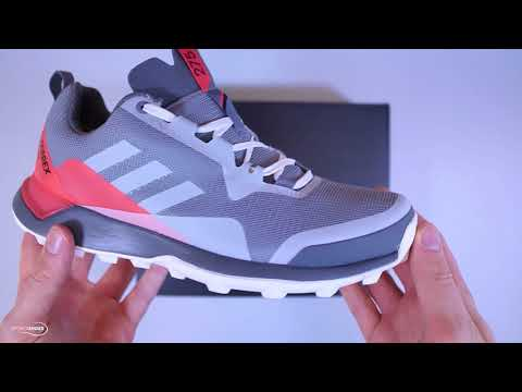 unboxing-the-adidas-terrex-cmtk-|-sportsshoes.com