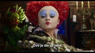 Alice 2 :: Alice 2