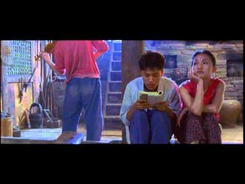 balzac-et-la-petite-tailleuse-chinoise-/-2002-/-effets-numériques-réalisés-par-autrechose