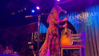 Anna Nalick - Breathe - Rams Head - Annapolis, Maryland - 6/16/2019 YouTube Videos