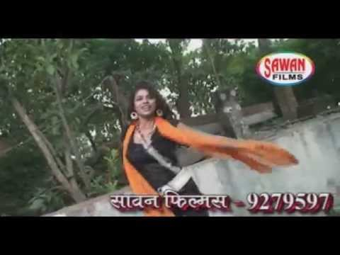 2018 New Angika Top गाना || Darde Dil Ke Dawa De De Ge || Sintu Sawariya