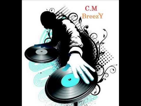 DADA DJ-MIX