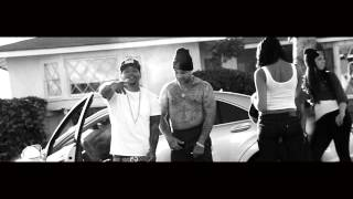"""Charley Hood ft. Reem Riches and TeeCee4800 - """" Everyday """" (Official Music Video)"""