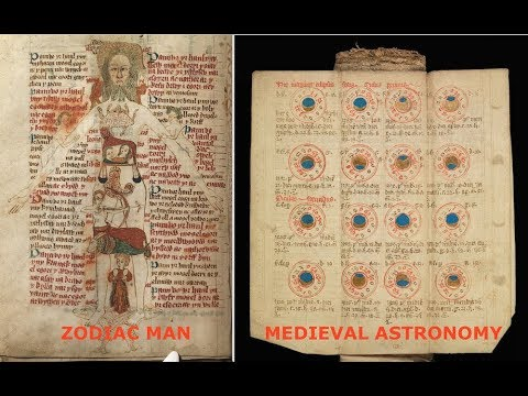 Astro-Theology - The Original Religion & Oldest Form of Magic - Heidi Vandenberg