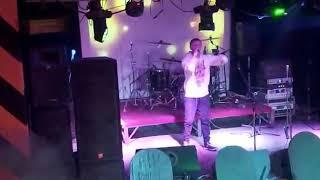 "DreamCastos - Фабрикаты(Live. Иваново, НК ""БУНКЕР"")"