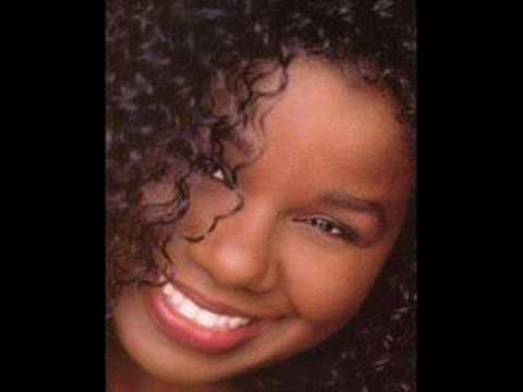 Randy Crawford - Wild Is The Wind