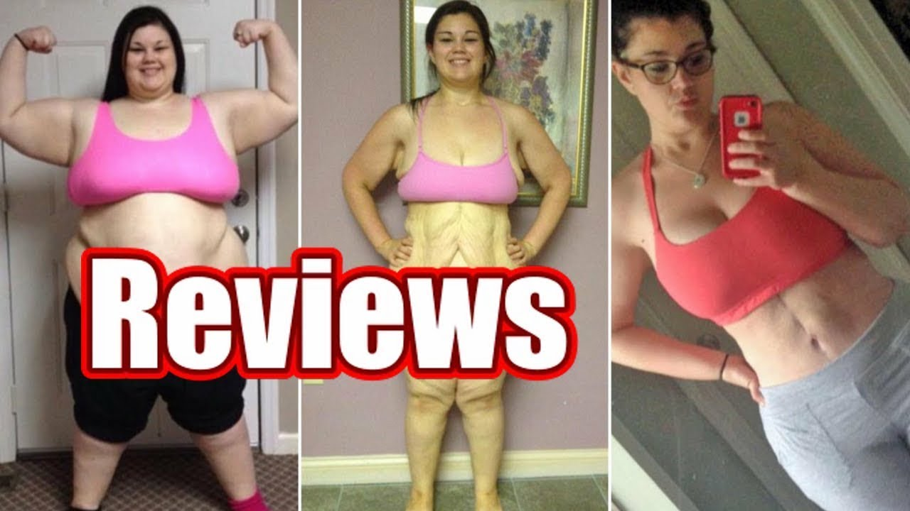 Weight loss shock: Okinawa Belly Fat Tonic, Reviews, Recipe, System, Free Ebook