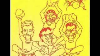 Beat The Clock - Zimbabwe (Bob Marley cover)
