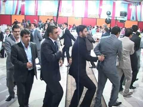 shexani- kurdish youth- Ourmieh- Iran-wedding- Kurdistan part 3