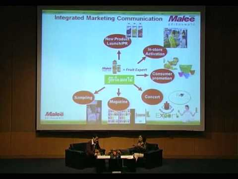 Thailand's Brand Road Map Strategy-D1P3.mp4