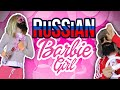 Ruski Girl CS GO SONG Parody mp3