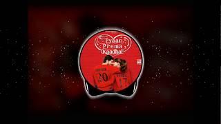 High On Love Whatsapp Status 1080p HD | Yuvan Sankar Raja | Sid sriram