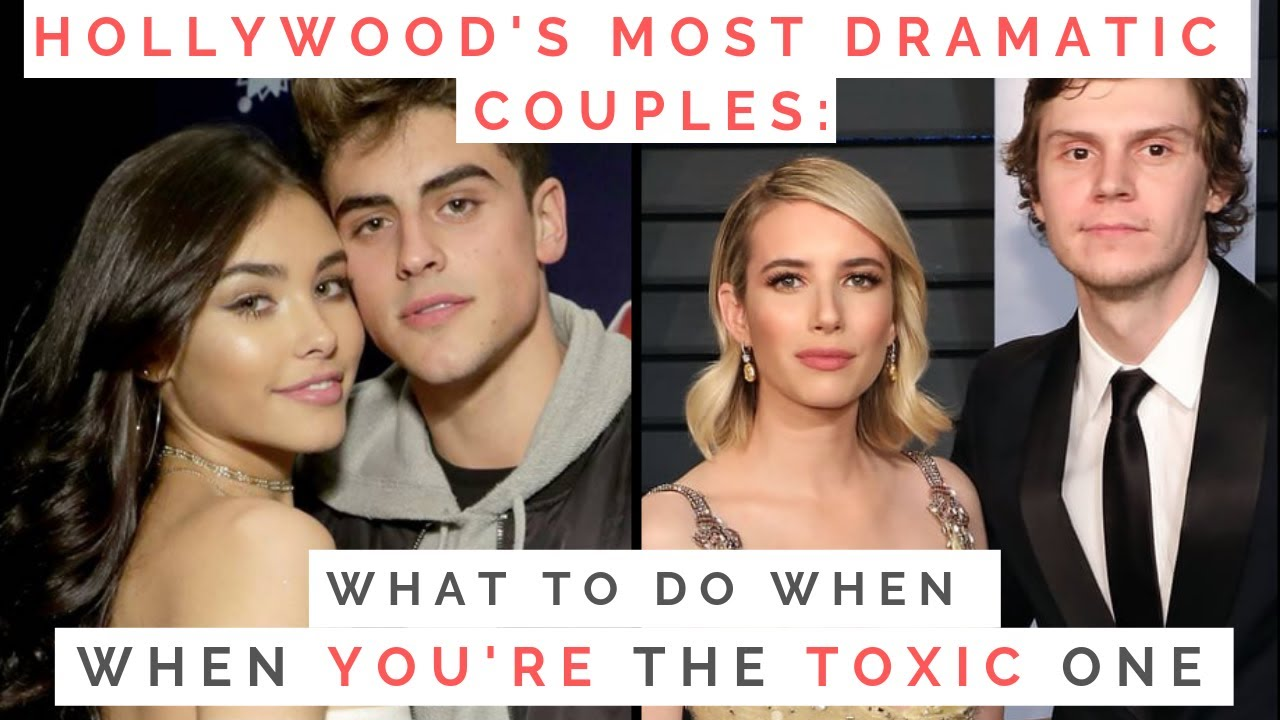 THE TRUTH ABOUT EMMA ROBERTS & MADISON BEER: When Women Are The Abusers   Shallon Lester