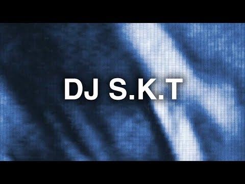 DJ S.K.T - Back & Forth