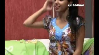 Indian gf bf xxx Bf and gf funny video .. Mp4 Check out this