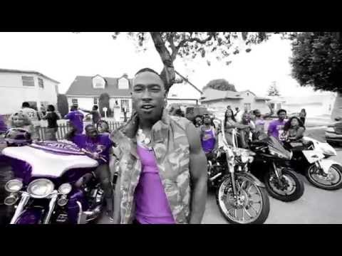 Kevin McCall - Dog It