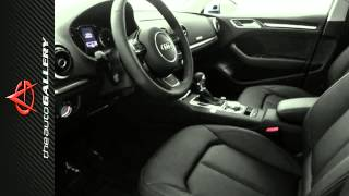 Acura-Screen-Captures Audi