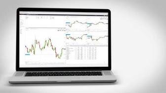 IG Trading Platform - Key Features | IG