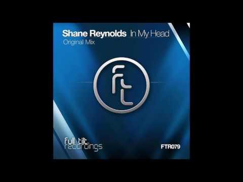 Shane Reynolds - In My Head