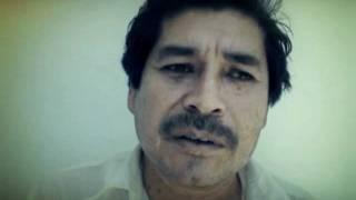 Luis Antonio Castillo, profesor de educación primaria, Tuxtla Gutiérrez, Chiapas