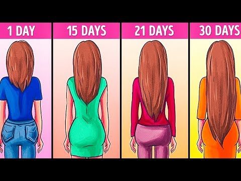 10-simple-tips-that-will-make-your-hair-grow-faster