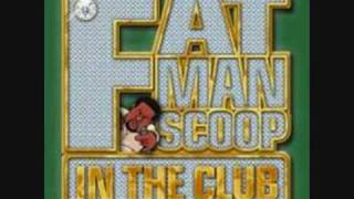 Now Drop By Fat Man Scoop Ft. Timberland and Magoo