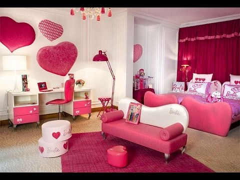 Bedroom Color Ideas I Master Bedroom Color Ideas | Bedroom/Living ...