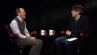 Dr. Judson Brewer: Life Worth Living and the Buddhist Tradition