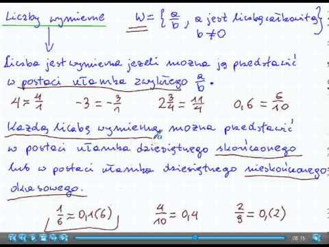 podręcznik matematyka gimnazjum pdf