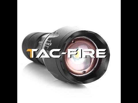 Baixar TACFIRE - Download TACFIRE | DL Músicas