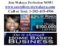 Wakaya Perfection! 14 Ways of Compensation Perfected! 1-202-415-4906