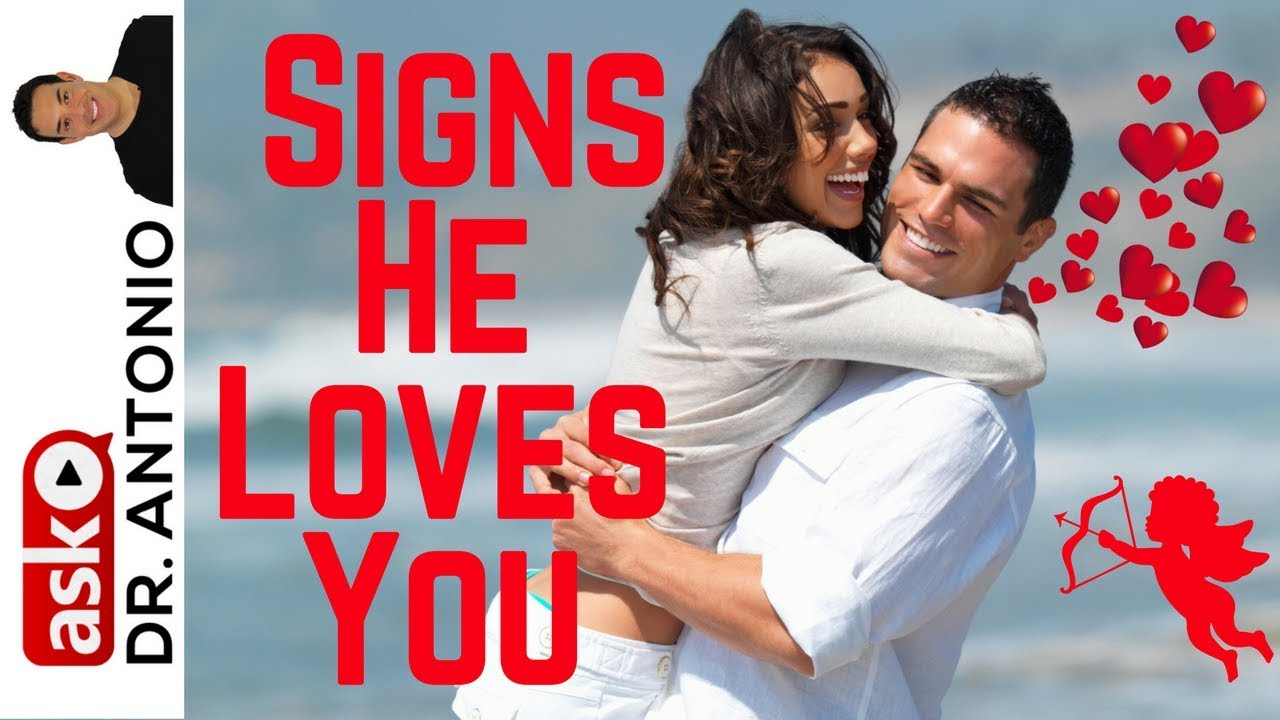 single dating 40 new york