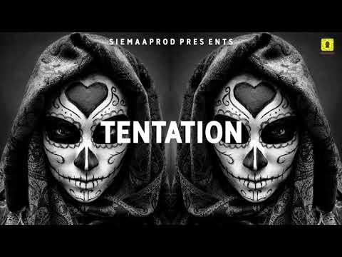 Dancehall |type Beat X dark | tentation