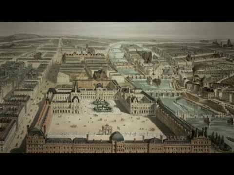 Vidéo Rôle de Napoléon