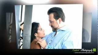 Brian & Maddy's Spanish Monastery Wedding, Miami Wedding Photographers