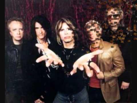 Sweet Emotion  Aerosmith 1975