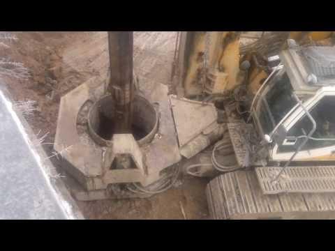 Строительство домов и ремонт квартир в Йошкар-Оле