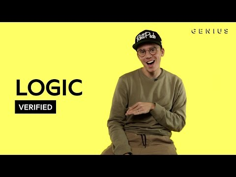 "Logic ""Hallelujah"" Official Lyrics & Meaning 