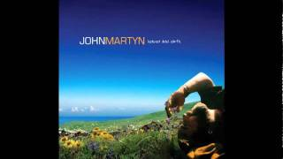 Watch John Martyn Cant Turn Back The Years video