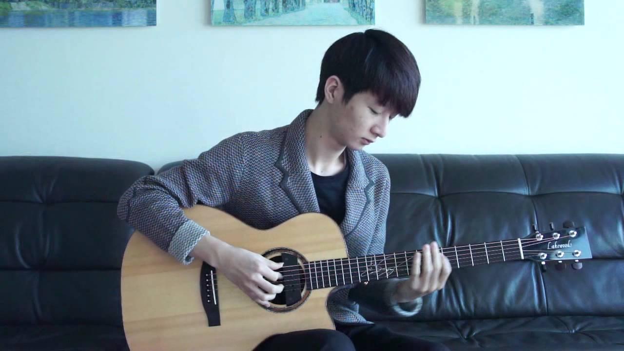 ed-sheeran-thinking-out-loud-sungha-jung-jwcfree