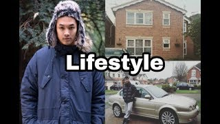 James Shrestha (Nepali Youtuber) Lifestyle, Income, Biography, Girlfriend, House, Car