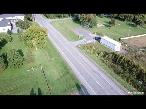 Rideau Auctions Real Estate - Dundela