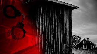 Газовий котел приніс біду у будинок матері та сина на Одещині
