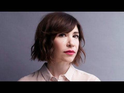 Carrie Brownstein, of Sleater-Kinney and Portlandia, in conversation ...