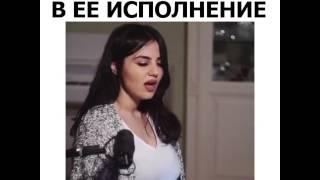 Песня despacito на русском /клевые песни для вас!