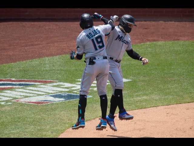 Marlins covid outbreak leads to ppd games & worries about future