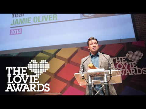 The 4th Annual Lovie Awards Full Highlights
