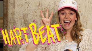 Heart Beat – Film COMPLET en français